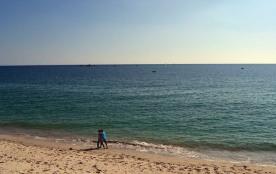 Location Vacances - Fouesnant ~ Begmeil - FBF575