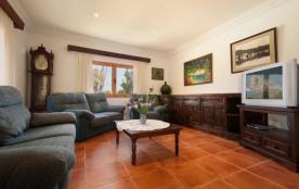 Villa in Pollensa, Mallorca 103229