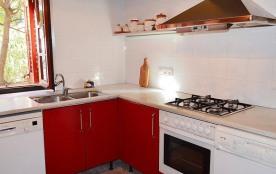 API-1-20-13900 - Casa Guillen