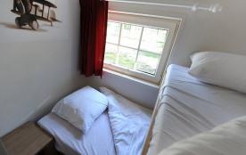 Maison pour 3 personnes à Houthalen-Helchteren