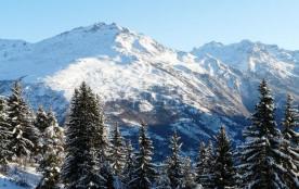 """Notre hôtel """"Les Essarts"""" vous accueille au coeur d'un authentique village montagnard pour découv..."""