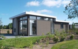 Maison pour 3 personnes à Nunspeet