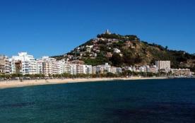Pierre & Vacances, Blanes Playa - Appartement 3 pièces 3 personnes Standard