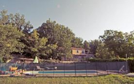 Villa à CASENEUVE