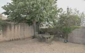 4 pièces 6 personnes - Location vacances, Île de Ré, maison de village.