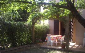 Location de vacances à Toulouse, Haute-Garonne, Midi-Pyrénées, France