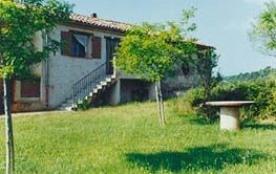 Gîte en campagne les Vanades - Sur une exploitation agricole, en campagne, gîte dans une maison a...