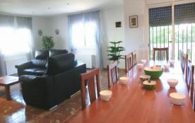 Villa in Lloret de Mar - 104106