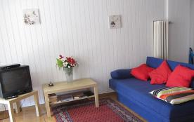 Appartement pour 1 personnes à Porto Cristo