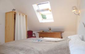 Maison pour 3 personnes à Dol de Bretagne