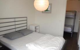 Prachtig appartement, rustig gelegen