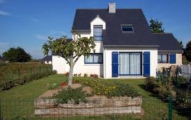 Villa neuve très grand confort  900 m. de la plage - Erdéven