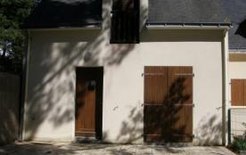 Location de vacances à Mesquer, Loire-Atlantique, Pays de la Loire, France
