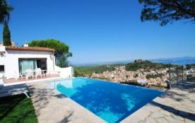 Casa Ibiza HUTG23536