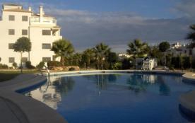 Azahar est un bel appartement neuf avec beaucoup de style situé à Villamartin (Torrevieja - Costa...