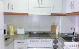 14E MARII, appartement 2 chambres