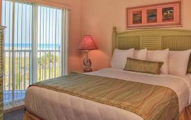 Appartement pour 3 personnes à St Petersburg/Treasure Island