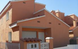 Detached House à PENISCOLA