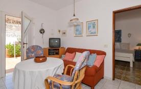 API-1-20-14946 - Villa Sandra Typ 2