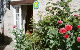 Gîte PERRETTE 2 personnes à Isigny sur Mer - Isigny Sur Mer