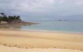 Location Vacances - Saint Malo - FBI113