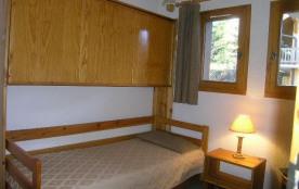 Appartement 3 pièces 5 personnes (B4)