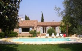 Villa à Roquebrune-sur-Argens, Estérel Fayence