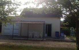 maison Brive-la-Gaillarde