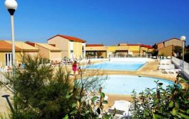 Le Village Club Marin Goelia