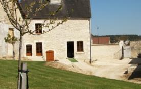Gîte chez le Vigneron Champenois - Les Riceys