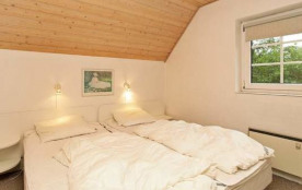 Maison pour 7 personnes à Væggerløse