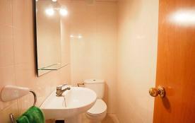 API-1-20-2784 - Residencia El Arenal 01