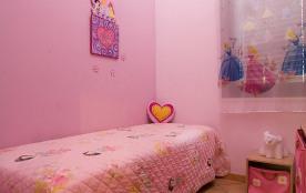 Maison pour 5 personnes à Castellamare del Golfo