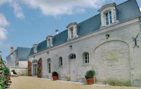 Château du Rivière