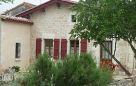 Detached House à GRAVES SAINT AMANT