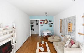 API-1-20-30083 - Apartamento Medinacelli