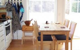 Maison pour 3 personnes à Henån