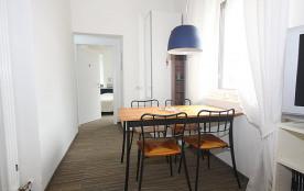 Appartement pour 3 personnes à Bad Hofgastein