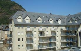 FR-1-313-73 - RESIDENCE HOTEL DE FRANCE