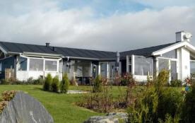 Maison pour 5 personnes à Faaborg