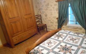 chambre 2.