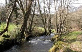 Rivière le Brandifout