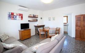 API-1-20-3666 - Casa Lina
