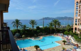 Location de vacances à Cannes, Provence-Alpes-Côtes-D'Azur, France