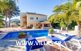 Villa AB PAUL
