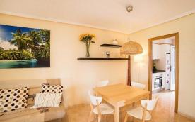 API-1-20-4181 - Residencial Villa Madrid