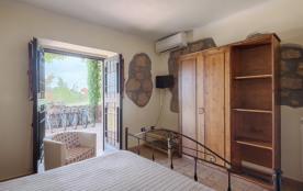 Appartement pour 2 personnes à San Polo