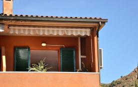 Appartement pour 4 personnes à Elba Porto Azzurro