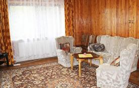 Maison pour 7 personnes à Krynica Zdroj