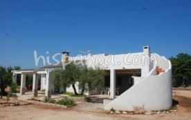 Location Costa Dorada maison pour 6 personnes en bord de mer |vnlonach